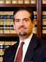 Los Gatos Financial Markets and Services Attorney Eric Saul Haiman