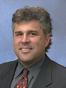 San Diego Ethics / Professional Responsibility Lawyer Jeffrey Alderson Haile