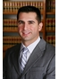 Irvine Business Attorney Marc Youssef Lazo