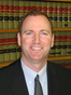 King County Criminal Defense Lawyer Matthew P. Lapin