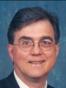 Robert John Haeger