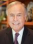 Los Angeles Appeals Lawyer Alan Howard Lazar