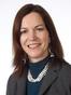 Spokane Family Law Attorney J Elizabeth Brown