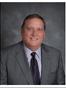 Sutter County Lawsuit / Dispute Attorney John Andrej Lavra