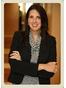 San Diego International Law Attorney Cassandra Elizabeth Mougin