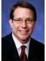 Hazard Employment / Labor Attorney John Prescott LeCrone