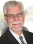 Anaheim Government Attorney Gregory P Palmer
