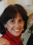 Susan Rita Feierman Solomon