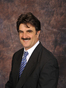 Nevada Estate Planning Attorney Mark Alan Solomon