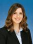 North Tustin Commercial Real Estate Attorney Jenece Danielle Solomon