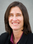 Alameda Social Security Lawyers Jennifer Rose Solomon