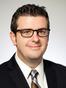 Sacramento County Education Law Attorney David Anthony Soldani