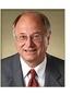 Hazard Insurance Law Lawyer Sidney Stuart Soldate