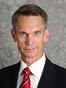 Los Angeles Aviation Lawyer Douglas John Pahl