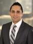 Tarzana Litigation Lawyer Vikram Sohal
