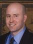 Sacramento County Employment / Labor Attorney Jeffery Paul Weninger
