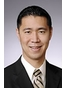 San Francisco Business Attorney Garner Kimleon Weng
