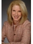 Los Angeles Mergers / Acquisitions Attorney Joan L. Lesser