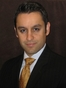 Ross Criminal Defense Attorney Pezhman Pakneshan