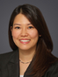 Huntington Beach Employment / Labor Attorney Angela Pak
