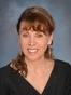 San Gabriel Immigration Attorney Josie Gonzalez