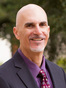 Flintridge Construction / Development Lawyer Carlo Paciulli
