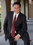 Irvine Trusts Attorney Christopher John Gonzales
