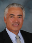 Huntington Beach Health Care Lawyer Rodric Anthony Pacheco