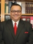 Rosemead Divorce / Separation Lawyer George B. Pacheco Jr