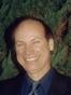 San Joaquin County Juvenile Law Attorney Frank Michael Pacheco