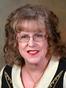 Sheri Ann Rich Mount