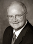 Long Beach Intellectual Property Law Attorney Scott Thomas Pratt