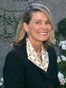 Saratoga Contracts / Agreements Lawyer Sharon Glenn Pratt
