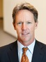 Oceanside Litigation Lawyer Gregory Yates Lievers