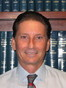 Grantville, San Diego, CA Personal Injury Lawyer Joseph Anthony Pastore