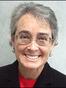Ruby Esther Lieberman