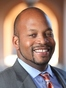 Coronado Construction / Development Lawyer Omar T. Passons