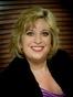 Porter Ranch Insurance Law Lawyer Deborah Aileen Lieber