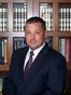 San Juan Capistrano Family Law Attorney Wayne Philips
