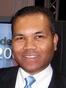Hunts Point Employment / Labor Attorney Eddie J Aubrey