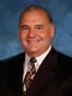Fresno Real Estate Attorney Harry Samuel Pascuzzi