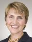 Muir Beach Business Attorney Patricia Prince