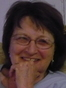Judith Dilley Gough