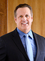 Orange County Class Action Attorney Stuart Winston Price