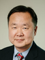 Washington Personal Injury Lawyer Kenneth M Chang
