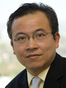Santa Ana Partnership Attorney Tony Ta Liu