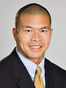 Palo Alto Construction / Development Lawyer Roger Fangyu Liu