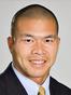 Sunnyvale Construction / Development Lawyer Roger Fangyu Liu