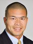Cupertino Construction / Development Lawyer Roger Fangyu Liu
