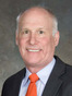 Burlingame Construction / Development Lawyer Howard Lawrence Hibbard